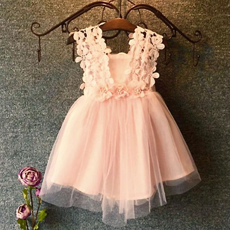 Robe mariage 3 ans
