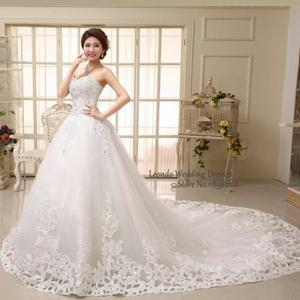 Cdiscount robe mariage