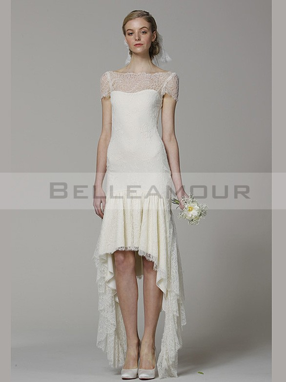 Robe d occasion pour mariage