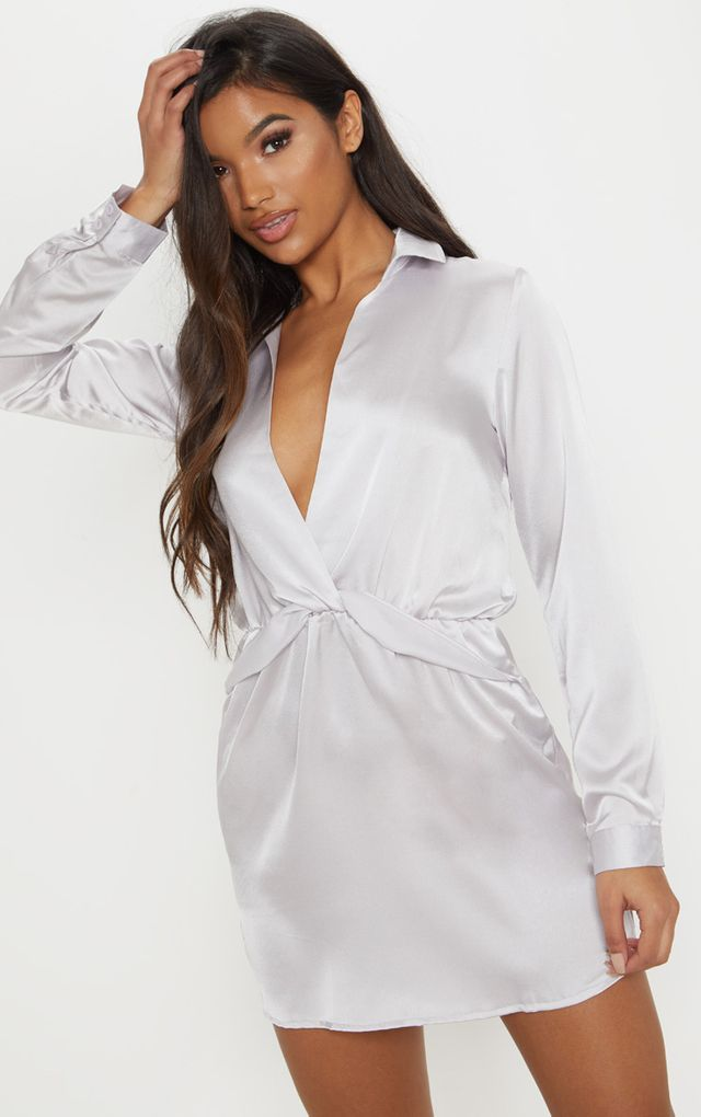 Collection robe mariage invitee
