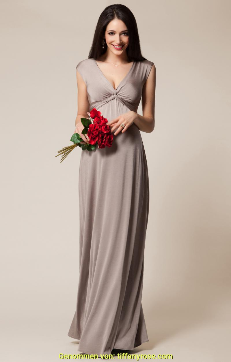 Robe cocktail mariage suisse