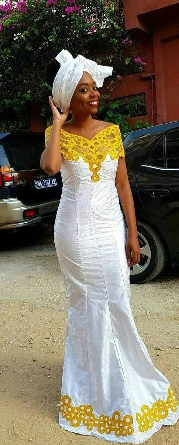 Robe pour mariage only